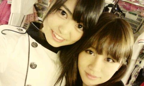 【悲報】元AKB48前田さん「貧乏で仕事もなく生活ができない」