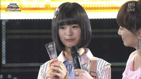 【NGT48】おかっぱこと高倉萌香ちゃんを、指原の下でなこみくのように育てられないかな