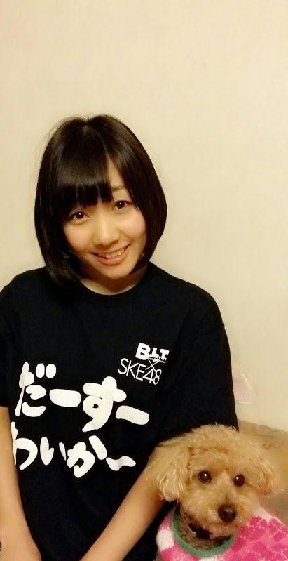 【SKE48】須田亜香里が咳エチケットのなさを嘆く