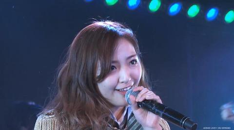 【AKB48】相笠萌をこのままほっといていいのか?