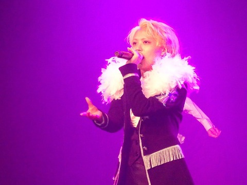 【AKB48G】バラエティー班なのに投票に強い松村香織・木下百花と投票に弱いちより・いずりなは何が違うのか?