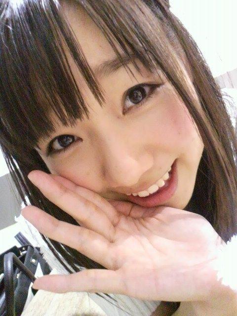 握手と柔軟以外で須田亜香里について知っていること