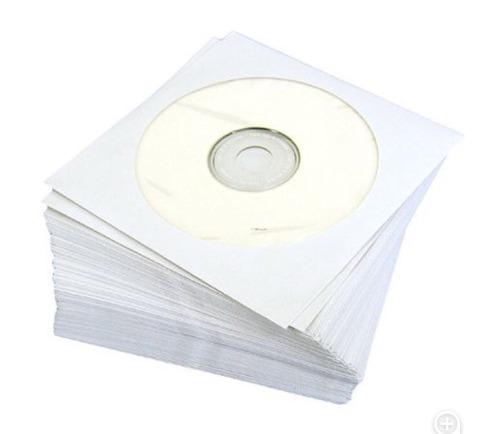 【SKE48】後藤楽々からの提案「CDのラベルを剥がすのが大変だから、総選挙のCDは紙製のCDケースにしよう」