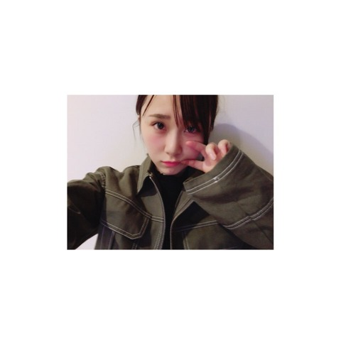 【AKB48】高橋朱里「握手会中止や休演など、連日ご迷惑おかけしています」