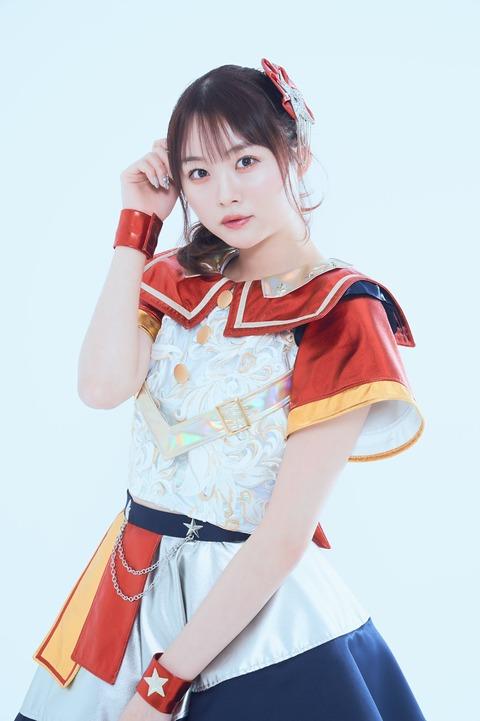 【元AKB48】達家真姫宝が「煌めき☆アンフォレント」に加入wwwwww