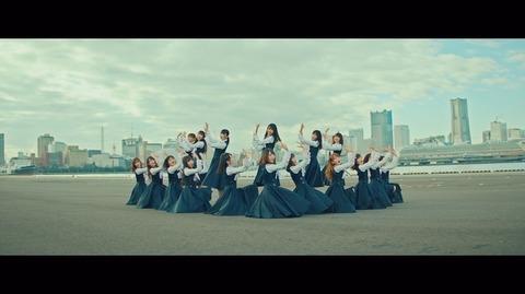 【日向坂46】新曲「ソンナコトナイヨ」がAKB48っぽい(2)
