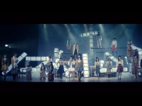 【悲報】AKB48「かとれあ組」のMVが棒演技ワロタw【希望的リフレイン】