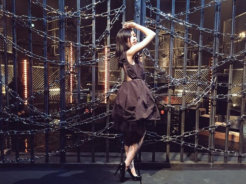 【AKB48】指原莉乃「AKBで一番歌が上手いのはまゆゆ」←せやろか?【渡辺麻友】