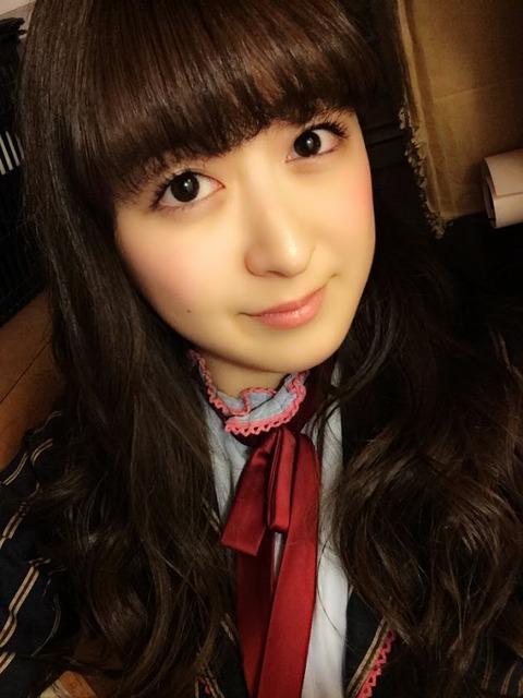 【伊豆坂】乃木坂46にいずりなを送りこもう!!【AKB48・伊豆田莉奈】