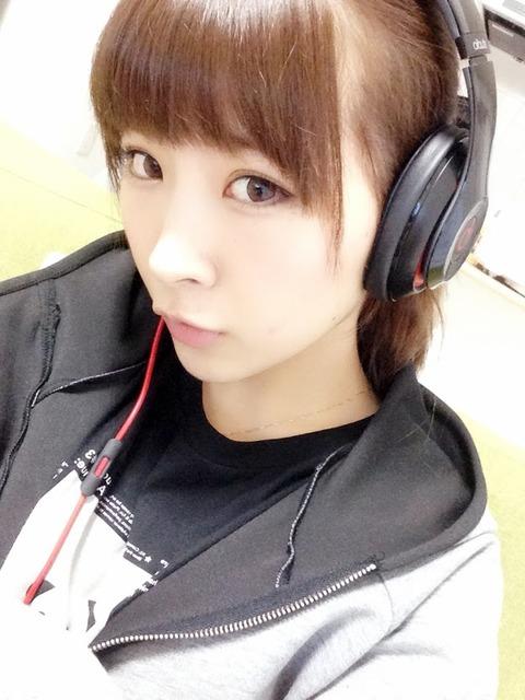 【AKB48】岩佐美咲「遂に明日狩猟解禁だよ やばい 待てない」【MH4G】