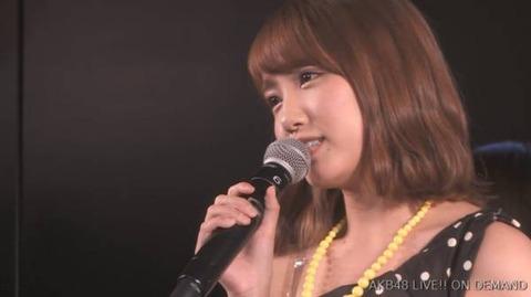 【悲報】れなっち、親と喧嘩してムカついたらガラケーを真っぷたつに折るヤバい奴だった【AKB48・加藤玲奈】