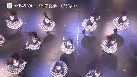 【朗報】映像倉庫に2回目の16期単独コンサートがアップされる【AKB48】