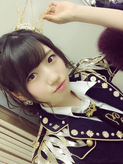 【AKB48】なぜ運営は村山彩希を推さないのか【村山彩希】