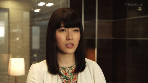 【SKE48】松井珠理奈の卒コンってちゃんとみんな来るの?