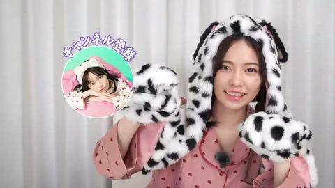 【Youtuber】ぱるるの可愛さが限界突破しAKB48時代よりアイドルな件【島崎遥香】