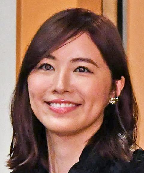 【SKE48】松井珠理奈さんが痛恨のミス!楽天・田中将大とレスラーの田中将斗を間違えるwww