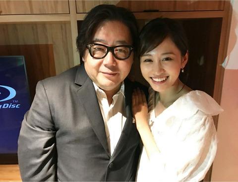 【AKB48G】秋元康の余命って何年くらいあると思う?