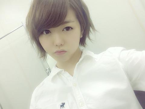 【AKB48G】運営は喋れるメンを欲しがってるよね