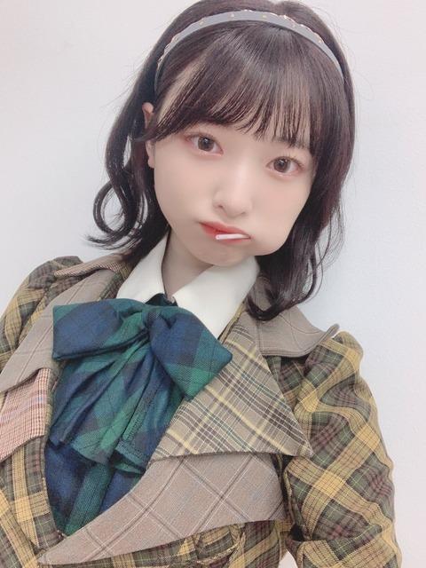 【祝】AKB48ドラフト2期生が昇格4周年を迎える