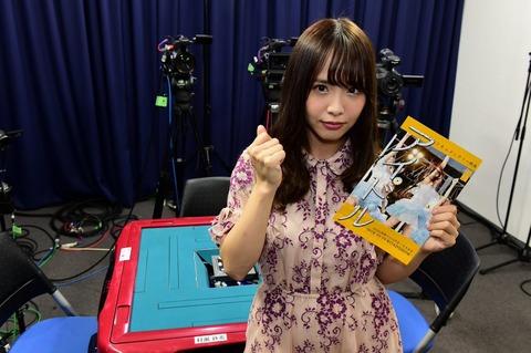 【AKB48G】中井りかと比べるならSKEの松村香織だろ