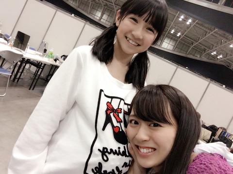 【HKT48】今村麻莉愛ちゃん、13歳の母になるwww