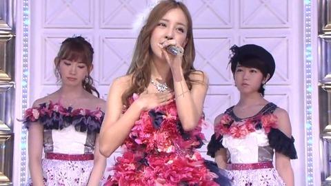 【AKB48】小嶋さんが最近何気に元気無さそうで心配な件