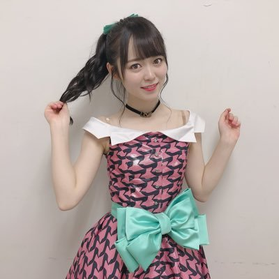 【AKB48】西川怜ちゃんセンター待望論!