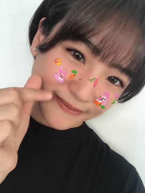 【元AKB48】仲川遥香が児童養護施設で育ったこれまで隠してきた衝撃の生い立ちをカミングアウト!