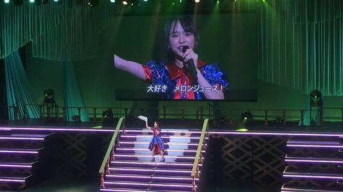 【HKT48】矢吹奈子と倉野尾成美、逸材なのはどっち?【AKB48】