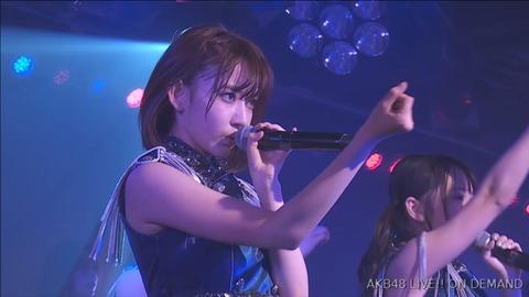 【AKB48】宮脇咲良「ゆいりー、めぐ、せいちゃんは可愛い。目を付けている」