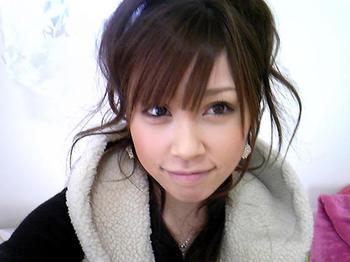 篠田がやまぐちりこの結婚を祝福
