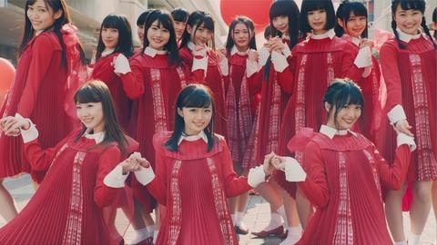 【至急】NGT48でおっぱい大きいメンバーの画像をください!
