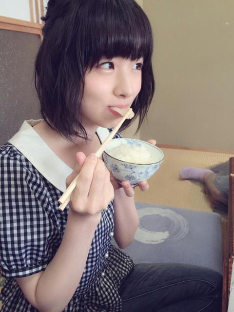 【AKB48G】アイドルを知らない人に「これ俺の彼女」って見せても違和感なさそうな画像