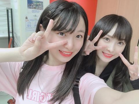 【AKB48】ロリコンじゃないから興味なかったけど久保怜音ちゃんって超絶可愛くね?