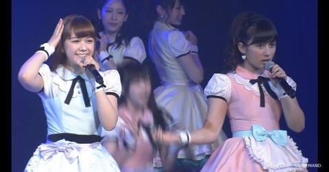 【NMB48】チームNここ天公演が超高倍率