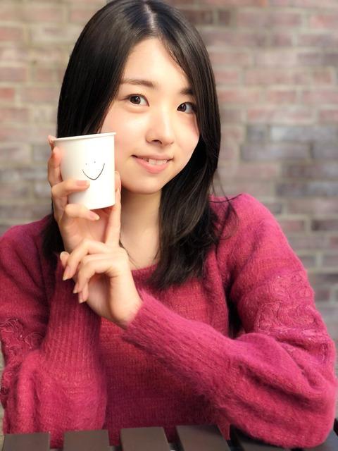 【AKB48】武藤十夢さん、Twitterで彼女の写真を公開!!!
