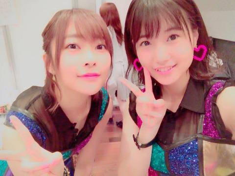 【HKT48】総選挙35位、50thシングル選抜落ちの朝長美桜ちゃんがここから復活する方法ってある?
