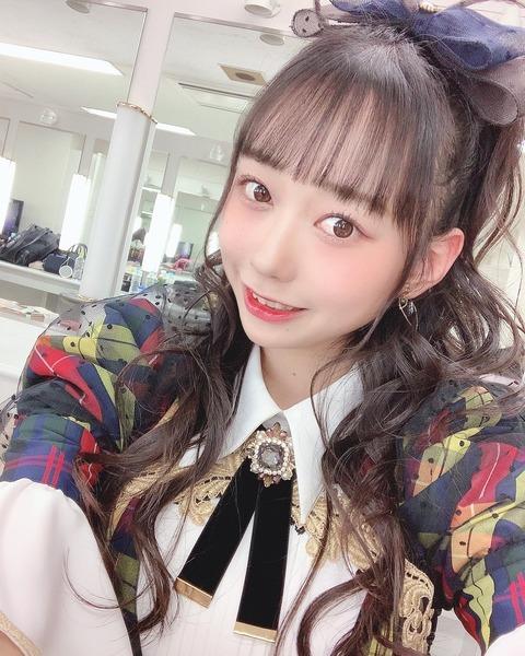 【AKB48】57thシングルカップリング「思い出マイフレンド」センターは大盛真歩