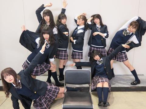 【HKT48】今年跳ねそうなメンバーって誰かいる?