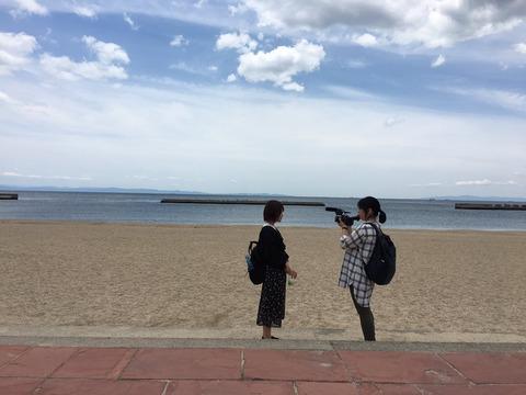 【NMB48】城恵理子「戻ってきたこと1度も後悔した事ありません」