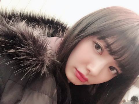 【AKB48】武藤十夢って総選挙選抜の人気メンバーなのにアンチがほとんどいないよな