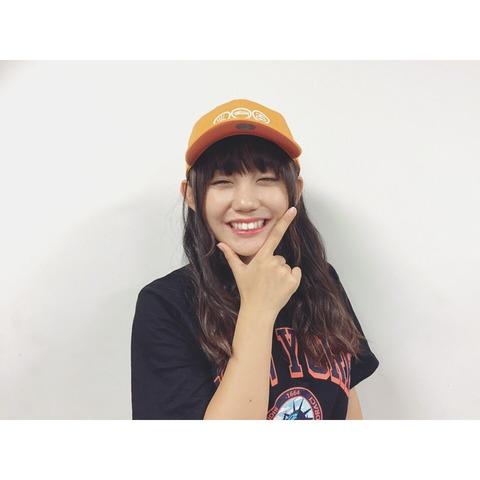 【NMB48】柊ちゃんって洋楽好きだけど英語わかるの?【薮下柊】