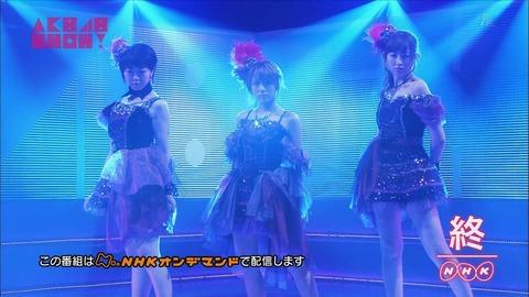 AKB48の中で歌が上手いメンバーって誰?