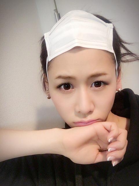 【AKB48】大家志津香「れいにゃんは最後だと思ってたよ~」【NMB48・藤江れいな】