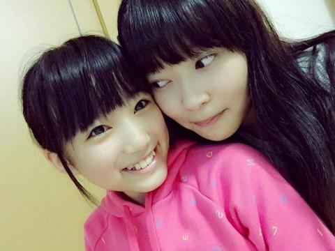 【HKT48】指原莉乃さんこのタイミングで、ヤンジャン撮影