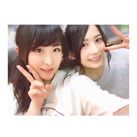 【AKB48】お前らさややってどんなイメージ?【川本紗矢】