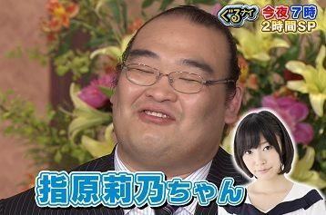 【AKB48G】芸能人の○○推しのまとめ