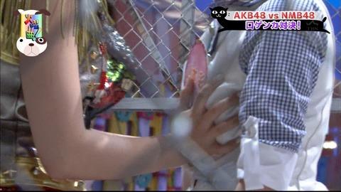 【AKB48G】コロナ自粛で悶々としてるからメンバーのえっちな画像貼る