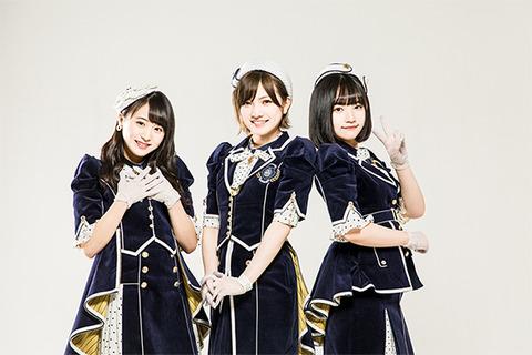 【AKB48】指原莉乃「AKBのウリは明るさと元気さだったはずでしょ?」←そうだったっけ?