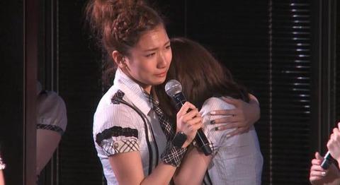 【試行錯誤】あーやロイド、卒業してみる【AKB48・森川彩香】
